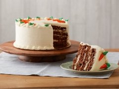 CarrotCake_MarketStreet