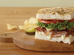 TurkeyBLT_MarketStreet